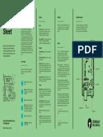 layout_cheatsheet