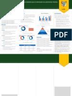 Estructura del Poster - Ingenierias (1)
