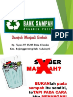 Expose Bank Sampah Anggrek Putih.pptx