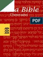 La Bible - André Chouraqui - DDB - 2007.pdf