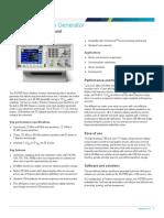 AFG1000-Series-Function-Generator-Datasheet-75W601602