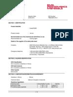 Safety Data141414_SDS