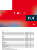 Deutz Annual Report 2018