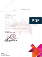 suratminat.aset.clndk[1].docx