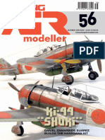 azdoc.pl_air-modeller-issue-56-2014-10-11