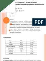 Bm_Unit 1.pdf_1478273919858