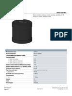 8WD44200FA_datasheet