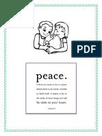 199282885-Peace.docx