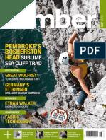 Climber_May_2015.pdf