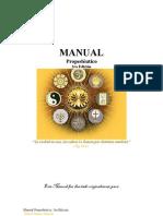 MANUAL Propedeutico 3ra Ed
