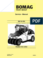 BW24RH Service Manual.pdf