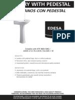 Lavamanos_pedestal_Edesa.pdf