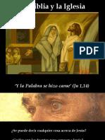 2_Profes_de_religion_Eclesiologia