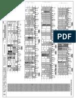 EJM - PERFIL ESTRATIGRAFICO PTE PAUCARTAMBO-OXAPAMPA.pdf