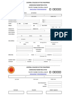 dlforms_ApplicationforAdm.doc