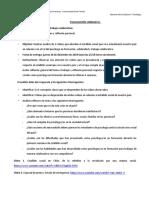Instrucciones y rúbrica de evaluación. Unidad 3. .docx