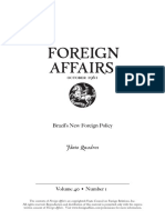 FAF Jânio Quadros.pdf