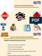 CHEMICAL SAFETY.ppt