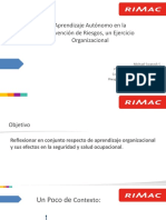 PPT-RIMAC-Michael-Swaneck-.pdf