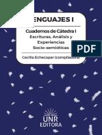 pub_cuadernos_de_catedra_vol_i_lenguajes-i_2019_37489.pdf