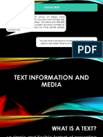 text-media-and-literacy