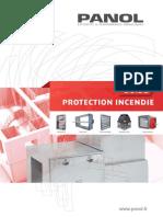 Guide Protection Incendie_2017_Partie1.pdf