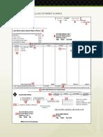 Printable Billing Statement.pdf