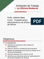 c1laoficinamoderna-110326172035-phpapp02.pptx