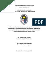 l método basado en proyecto.pdf