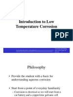 [UOP]_Corrosion_and_fouling(BookZZ.org).pdf