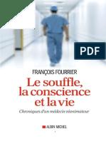 - Le Souffle TRAIT2
