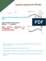 DSP Architecture.pptx