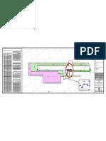 Area en Proceso de Adquisicion Aeropuerto de Juliaca EXPROPIACIÓN Y PLAN MAESTRO.