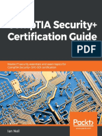 PT.CompTIA-Security-Certification-Guide.pdf