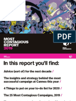 MoCo_Report_2019