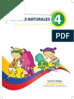 LIBRO-DEL-ESTUDIANTE-NATURALES-4to-EGB.pdf
