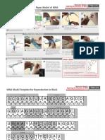trna-model.pdf
