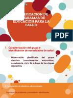 DIAPO PROGRAMA EDUCATIVO (1).pptx