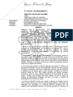 STJ REsp 1090847 - 2013