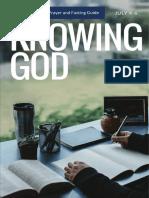 KnowingGod_MidYear2017_English_Ebook