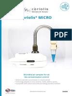 Brochure_Coriolis-Micro_web__B