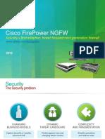 Cisco_FirePower_Spanish_May_25th