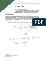 Homework_1_MGMT_41150_Key