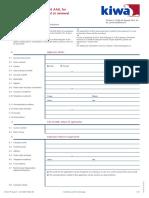 application_part-66_AML.pdf