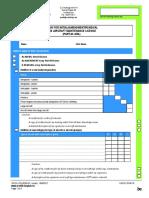 Form19 - EN - issue3 - version 2014