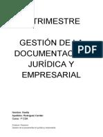 TEMA 7 JURÍDICA- LA UNIÓN EUROPEA.pdf