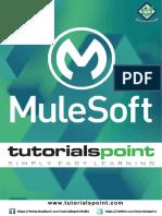 mulesoft_tutorial
