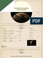 e1edb171-7d37-4904-92ec-c976296f6007.pdf