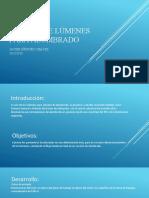 LUMENES.pdf
