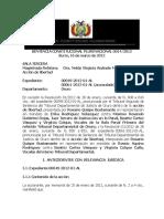 SENTENCIA0014_2012